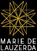 Domaine Marie de Lauzerda - AOC St-Chinian