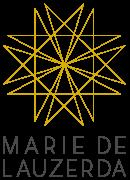 Marie de Lauzerda
